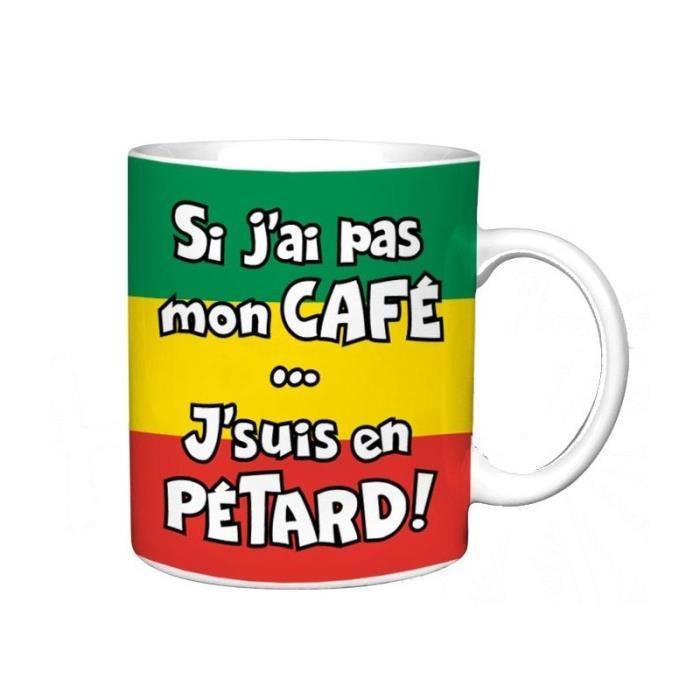 mug-rasta-si-j-ai-pas-mon-cafe-j-suis-en-petard lulu shop