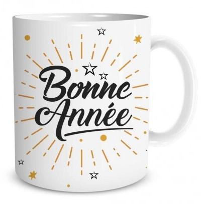 Mug Bonne Année -  Bonne Année lulu shop (2)