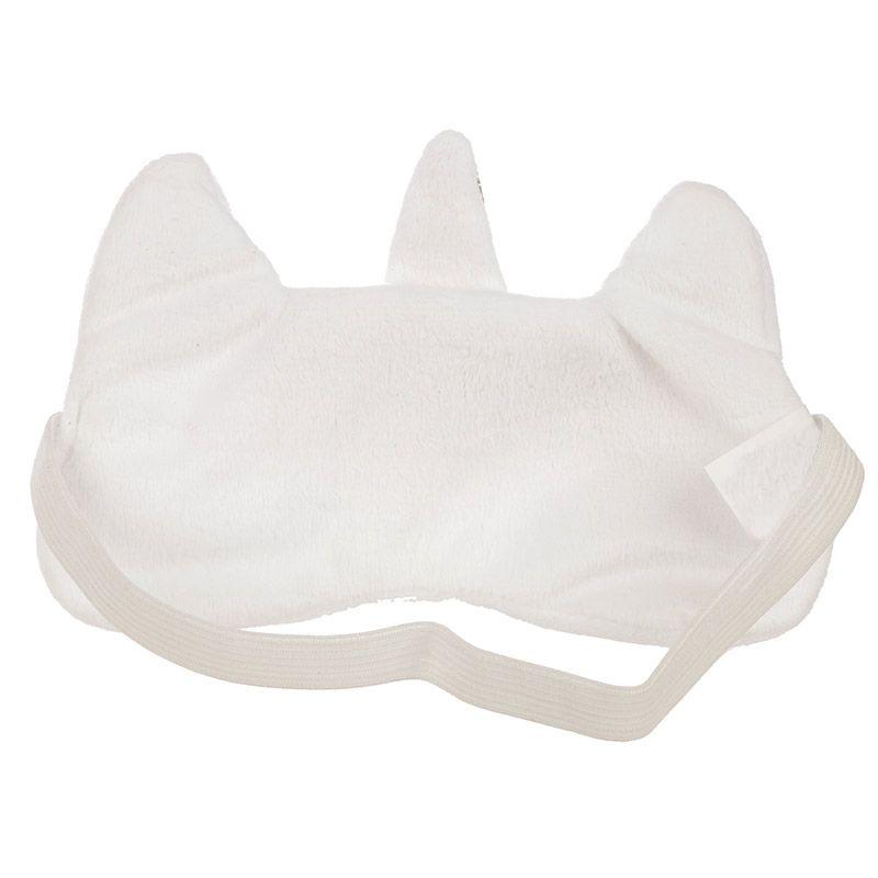 Masque Yeux Licorne