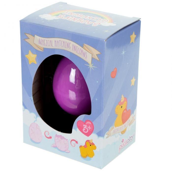 oeuf-magique-licorne lulu shop 1