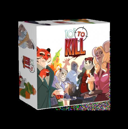 10-to-kill-Lulu Shop