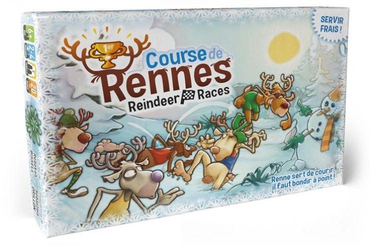 Course-De-Rennes- lulu shop