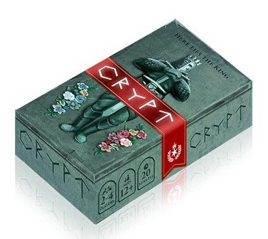 Crypt lulu shop 1