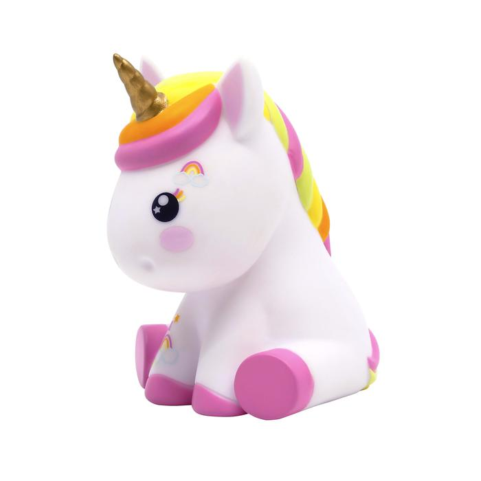 Figurine Candy Cloud - Rainbow lulu shop 2