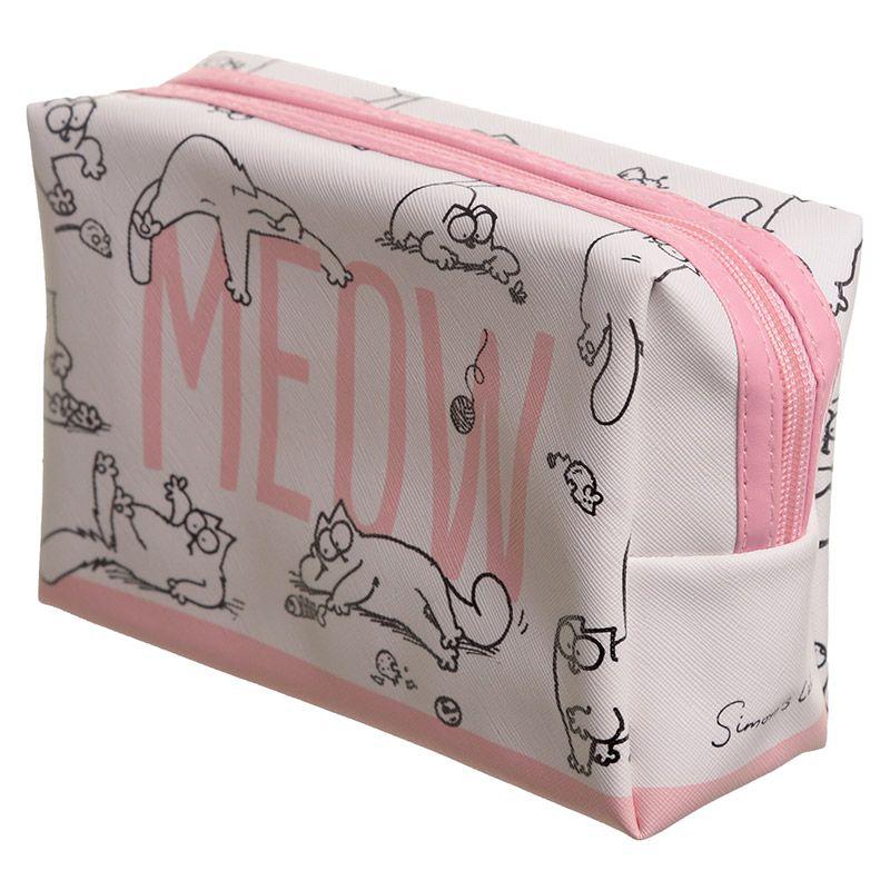 Trousse de Toilette Simon's Cat lulu shop 2