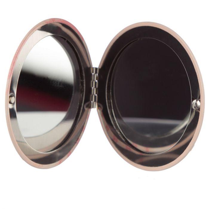 Miroir de Poche Panda lulu shop 5