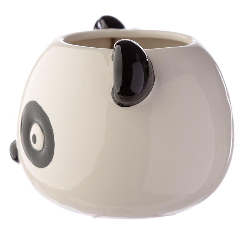Mug Tête de Panda lulu shop 2