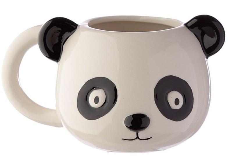 Mug Tête de Panda lulu shop 1 (2)