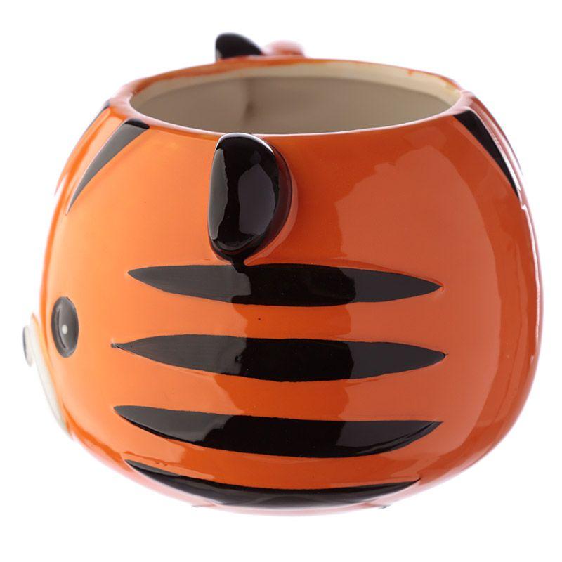 Mug Tête de Tigre lulu shop 2