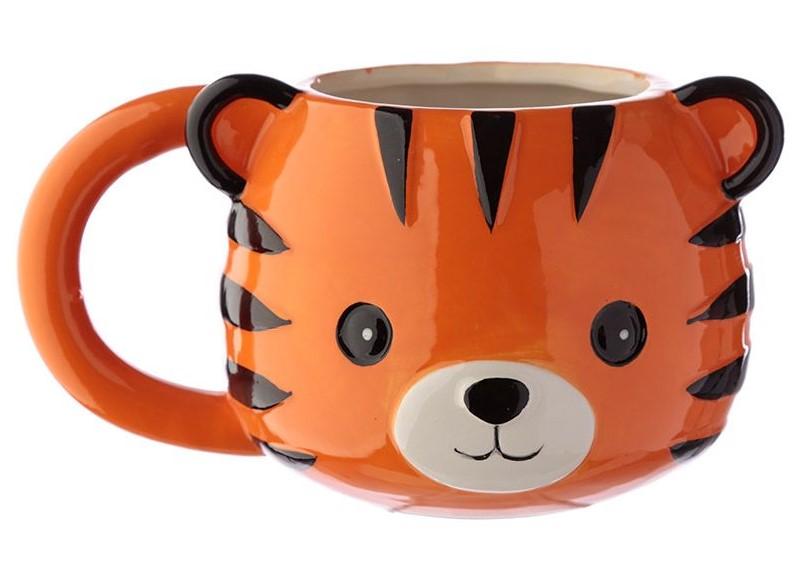 Mug Tête de Tigre lulu shop 1 (2)