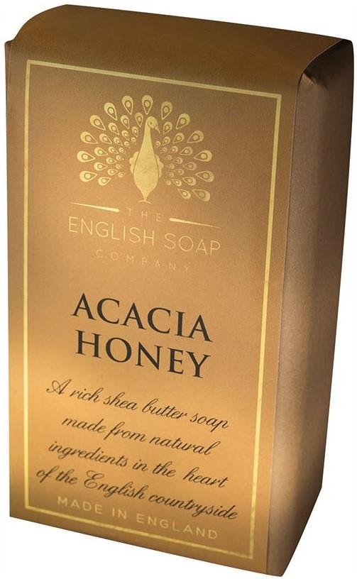 Savon Pure Indulgence  Miel d'acacia lulu shop