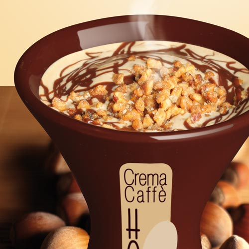 Lulu Shop Chocolat Chaud Italien Univerciok crème de café Drema caffé calda 4