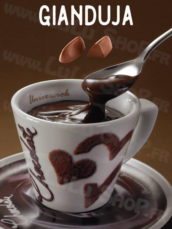 Lulu Shop Chocolat Chaud Italien Univerciok 5 Gianduja