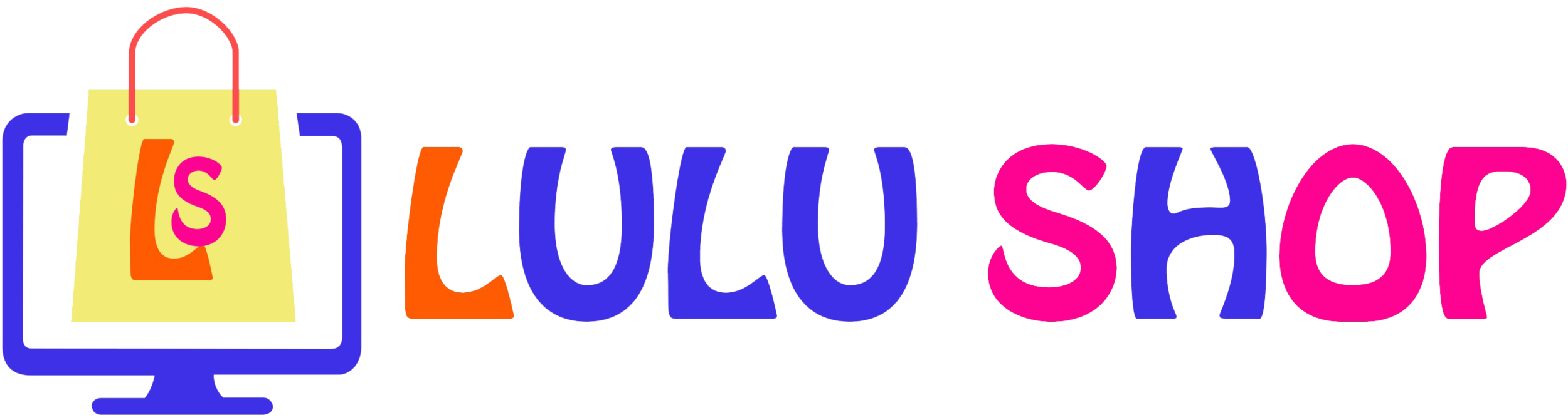 Lulu Shop
