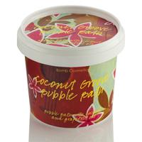 Bain moussant Coconut groove