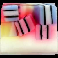 Savon Candy Box