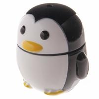 Crème pour les mains en forme de Pingouin : jasmin