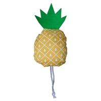Sac Tote Bag Ananas