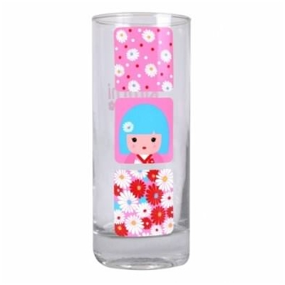 Verre Kimmi Junior Bella