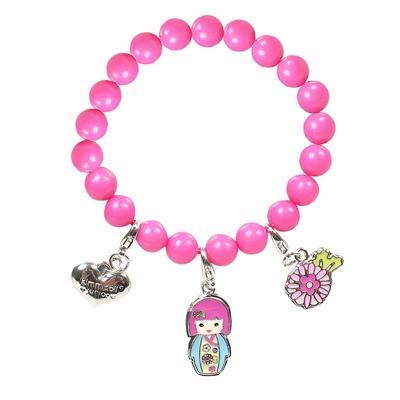 Bracelet avec Charms Kimmi Junior Sophie
