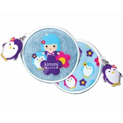 Porte monnaie Kimmi Junior Cindi