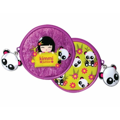Porte monnaie Kimmi Junior Billie
