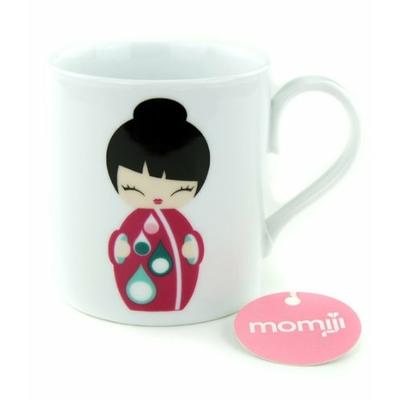 Mug Momiji Little Star