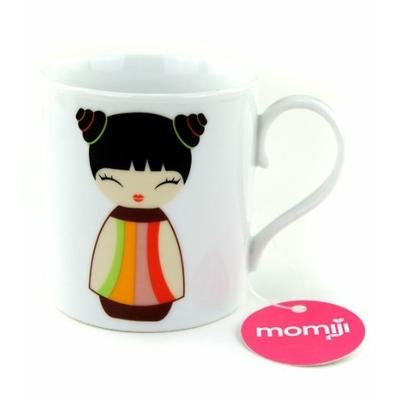 Mug Momiji Party Girl