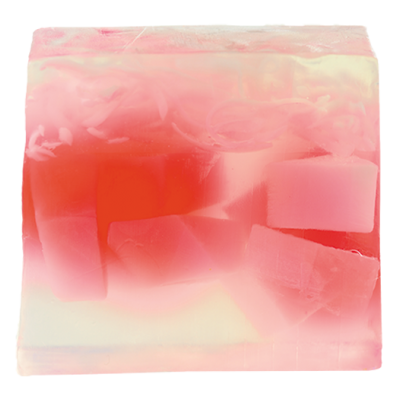 Savon Plum Berry Ice