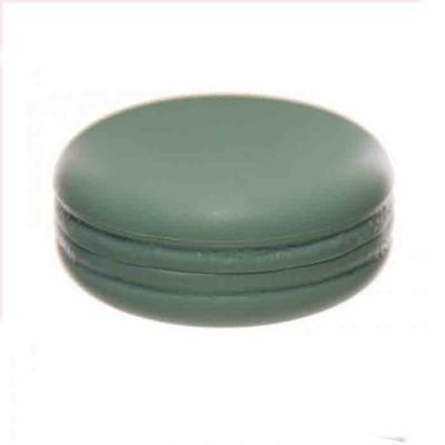 Crème pour les mains en Forme de Macaron senteur lavande