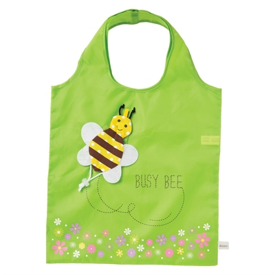 Sac Tote Bag Abeille