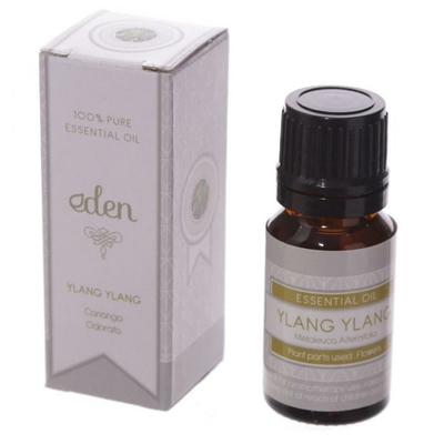 Huile essentielle Eden 10ml - Ylang Ylang