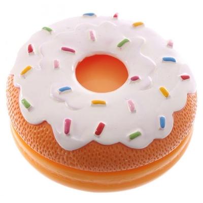 Crème pour les mains donuts à la vanille