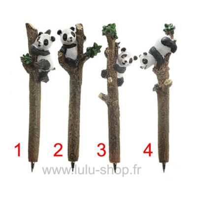 Stylos Panda