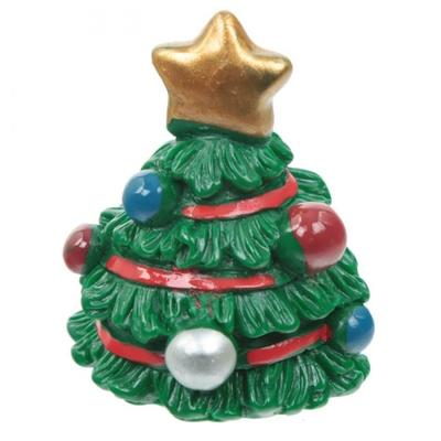 Gloss de Noël Chocolat Menthe
