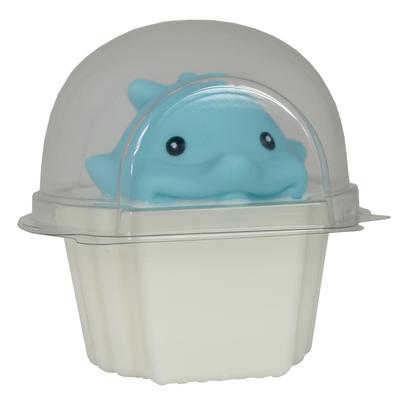 Savon Cupcake Dizzy le dauphin