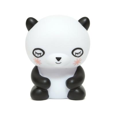 Veilleuse Panda Bear