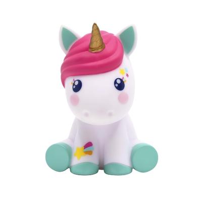 """Figurine Candy Cloud - Stardust """"Laisse une petite étincelle où que tu ailles!"""""""