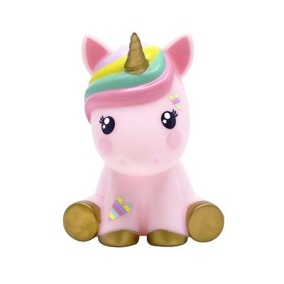 """Figurine Candy Cloud - Gigglepot """"Commence chaque journée avec un sourire!"""""""