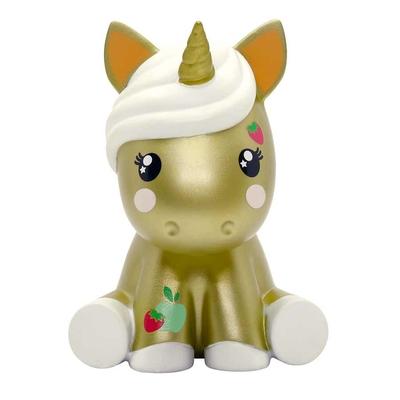 """Figurine Candy Cloud - Jazzy """"N'arrête surtout pas de rêver"""""""