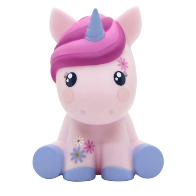 "Figurine Candy Cloud - Daisy ""Il y a de la Magie en toi"""