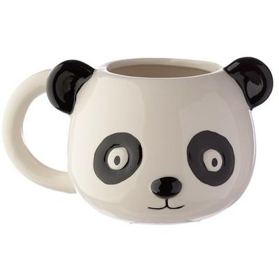 Mug Tête de Panda