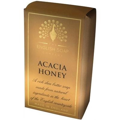 Savon Pure Indulgence : Miel d'acacia