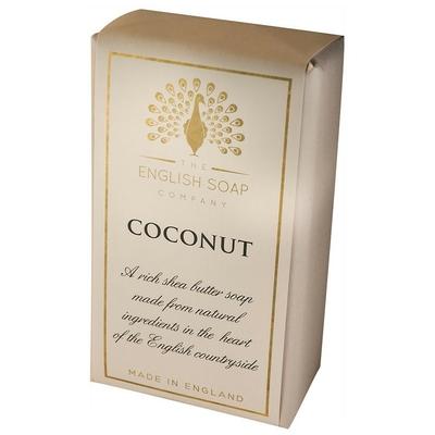 Savon Pure Indulgence : Noix de coco