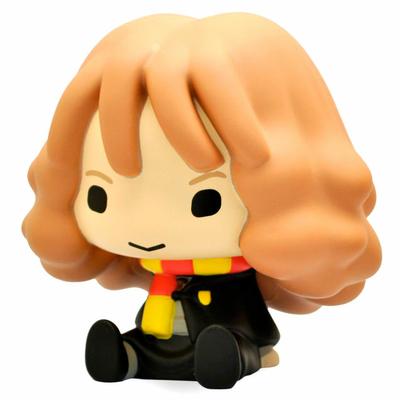 Tirelire Harry Potter Chibi Hermione Granger 15cm
