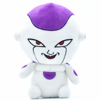 Peluche Dragon Ball Z Freezer 15cm