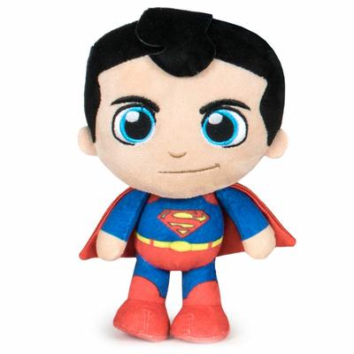 Peluche DC Comics Superman 20cm
