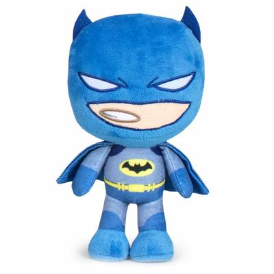 Peluche DC Comics Batman 20cm