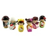 Lulu Shop poupée momiji Chihiro