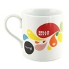 Lulu Shop Poupée Momiji Hello Kitty mug gigi 2